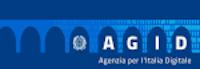 Dichiarazione di accessibilità AGID